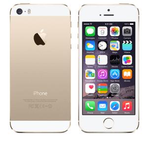 Обзор отличий Apple iPhone 5 от его поддельных копий