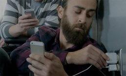 Что делать если не заряжается телефон самсунг