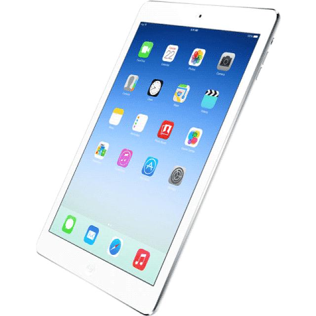Модели iPad Apple: какому отдать предпочтение?