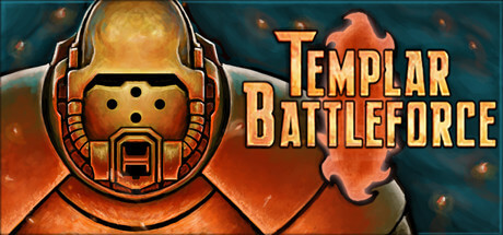 Templar Battleforce RPG обзор на iOS и Android