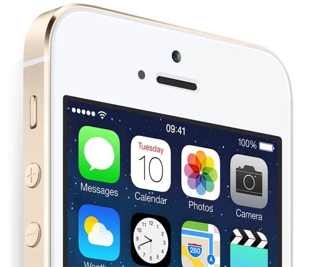 Что можно предпринять, если iPhone не ловит связь