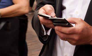 Кто такой дилер мобильной связи?