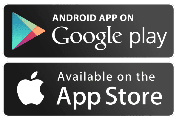 Картинки по запросу apple store logo