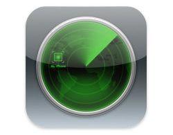 Как отключить функцию «Найти iPhone»?
