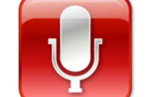 Обзор программ для записи разговоров на Айфонах