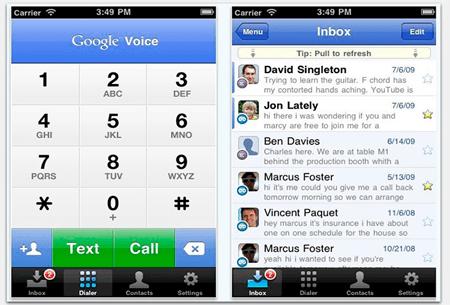 Программа для записи телефонных разговоров на айфон