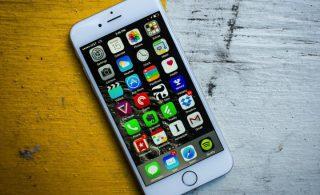 лучшие программы для Iphone 6 - фото 7