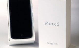 Что такое восстановленный iPhone?