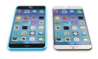 Синхронизация двух iPhone: выбираем подходящий вариант