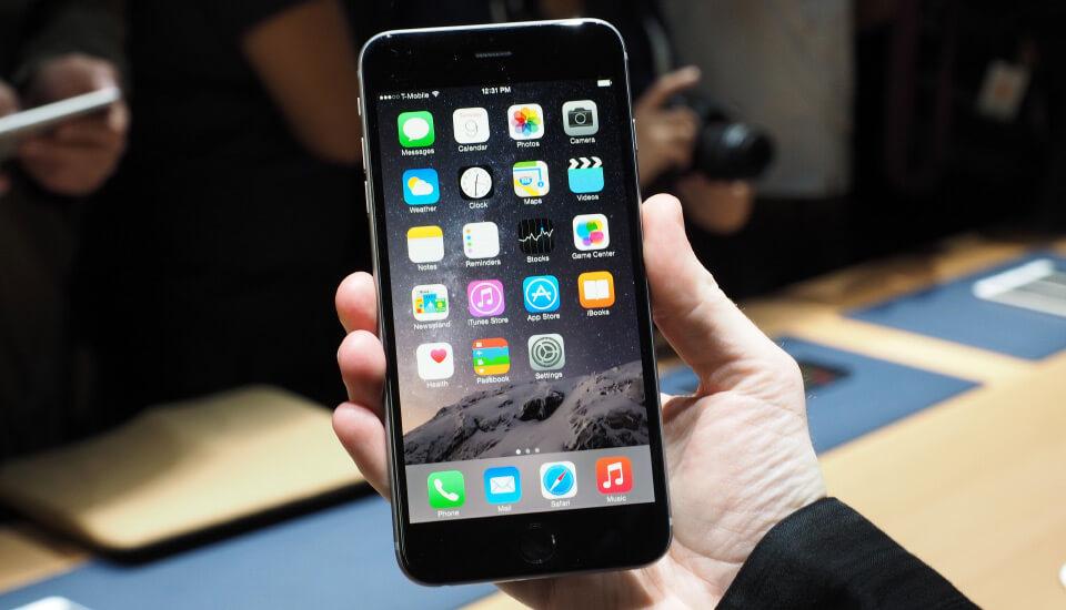 Как полностью очистить телефон перед прошивкой