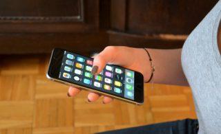 Устанавливаем свой рингтон на iPhone
