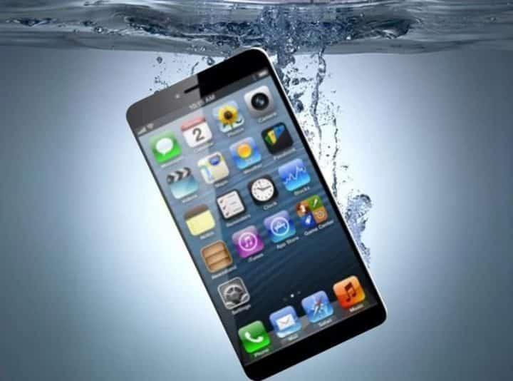 iPhone 7 - совершенство современных технологий