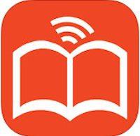 Как слушать аудиокниги на iPhone