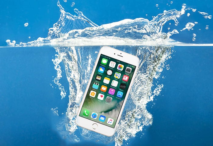 iPhone 7 - маркетинг и технологии в одном продукте