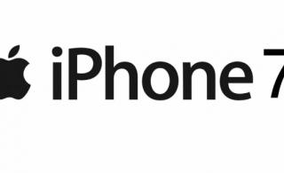 Повышенная емкость аккумулятора в iPhone 7 и iPhone 7 Plus увеличила их автономность
