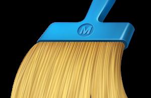 Что такое Clean Master и как использовать его функции на Андроиде