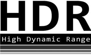 Что такое HDR и для чего используется этот режим