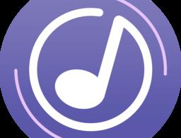Как слушать музыку на айфоне без подключения к интернету