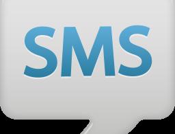 Как бесплатно отправить СМС-сообщение с компьютера