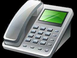 Как вызвать скорую помощь с мобильного телефона