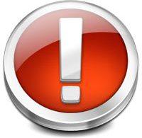 Как исправить ошибку iTunes 11