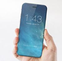 Сколько стоит Айфон 7 в Америке