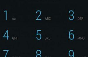 Как узнать модель сотового телефона