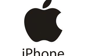 Как можно перезагрузить Айфон 7