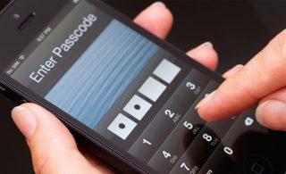 Разблокировка гаджета: как убрать пин код с телефона