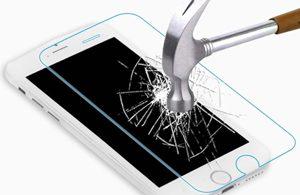 Как убрать царапины с экрана сенсорного телефона