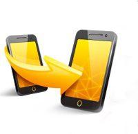 Как можно перевести деньги с телефона на другой мобильный счет