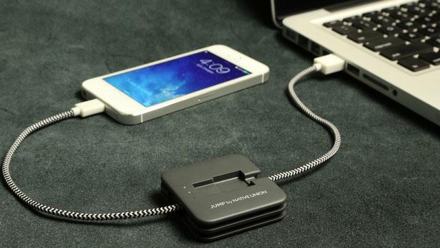 можно ли перезагрузить телефон через настройки