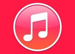 Как обновить приложение через iTunes? Руководство для чайников