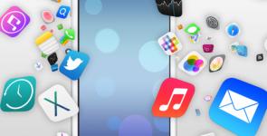 Из-за чего вылетают приложениия на IPhone? Причины и решения.