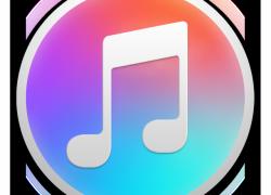 Почему iTunes не открывается на компьютере? Что делать?