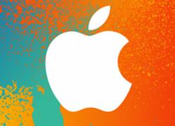 Обновляем через iTunes программы на iPhone и iPad