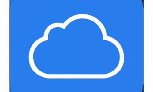 Удаляем iCloud с iPhone
