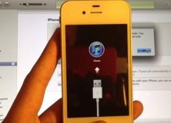 Что делать если iTunes не видит iPhone? Можно ли это исправить?